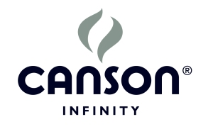 canson_infinity
