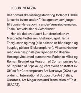 Locus i Billedkunst