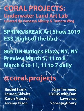 Coral_projects_digi_promoSB2019_866